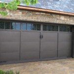 Carriage-House-Garage