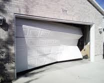 Emergency-Garage-Door-Service-1