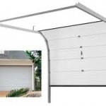 Garage-Door-Panels