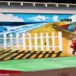 paint-the-garage-door