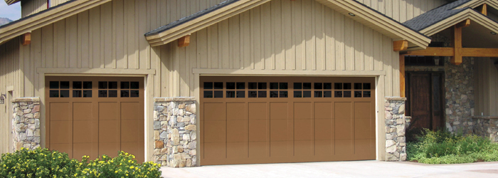 Garage-Door-Emergencies
