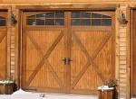 wood-garage1