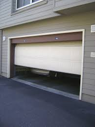Having Strong Garage Doors Is Important