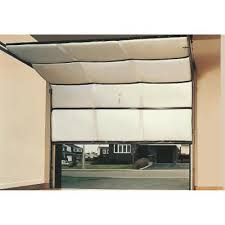 Garage Doors Insulation