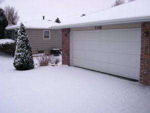 snow-at-garage-door