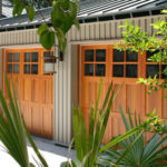 wood-garage-doors