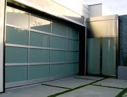 glassgarage
