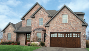 carriage-wood-garage-doors