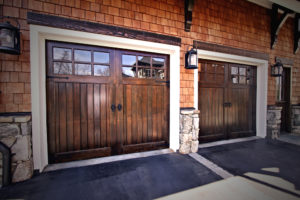 wood-carriage-garage-doors