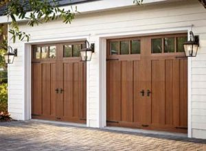 wood-garage-door-2