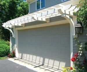 garage-door-Arbor