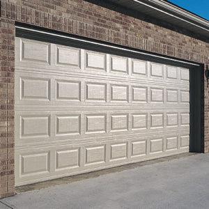 Garage single