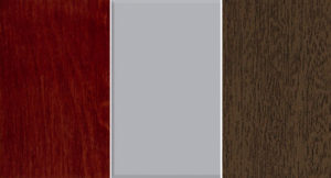 Wood Garage-Door-Coating-Options