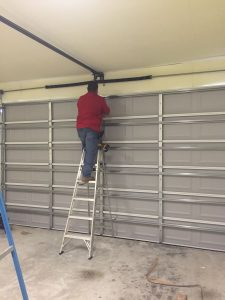 Garage-Door-Company